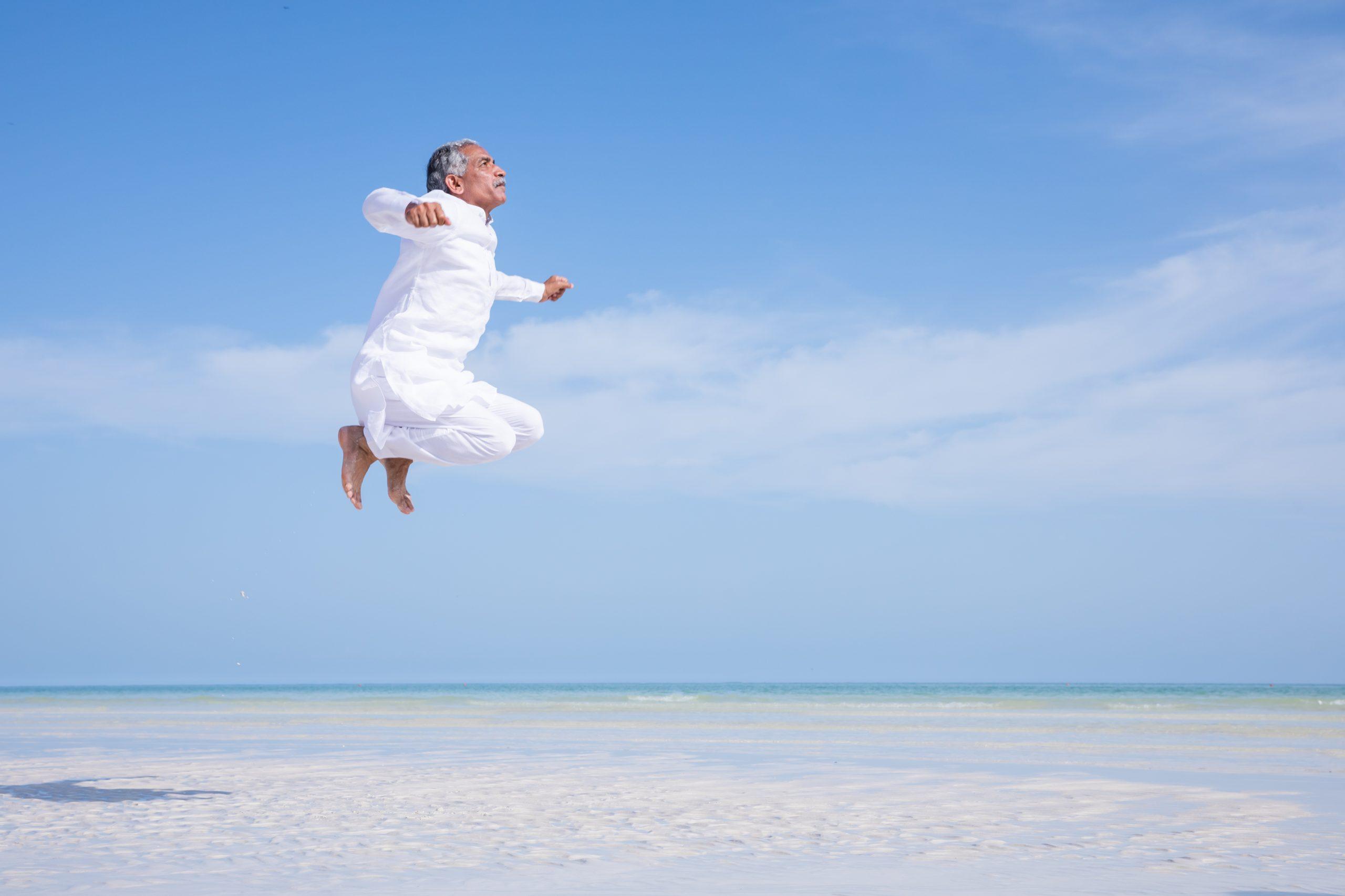Holistic Yoga Free Trial
